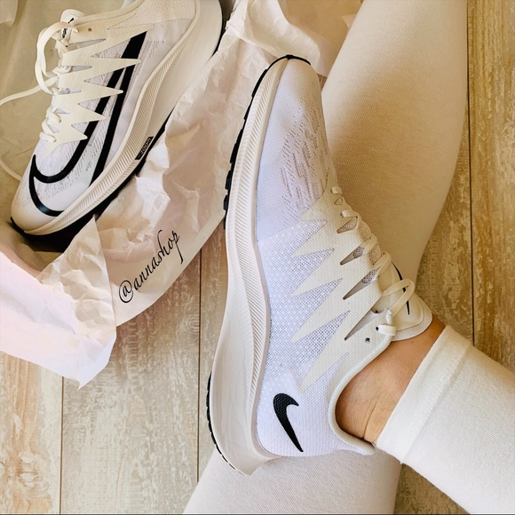 Nike Shoes | Nwt Nike Zoom Rival Fly